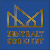 Godkjent-176