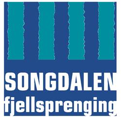 Songdalen Fjellsprenging AS